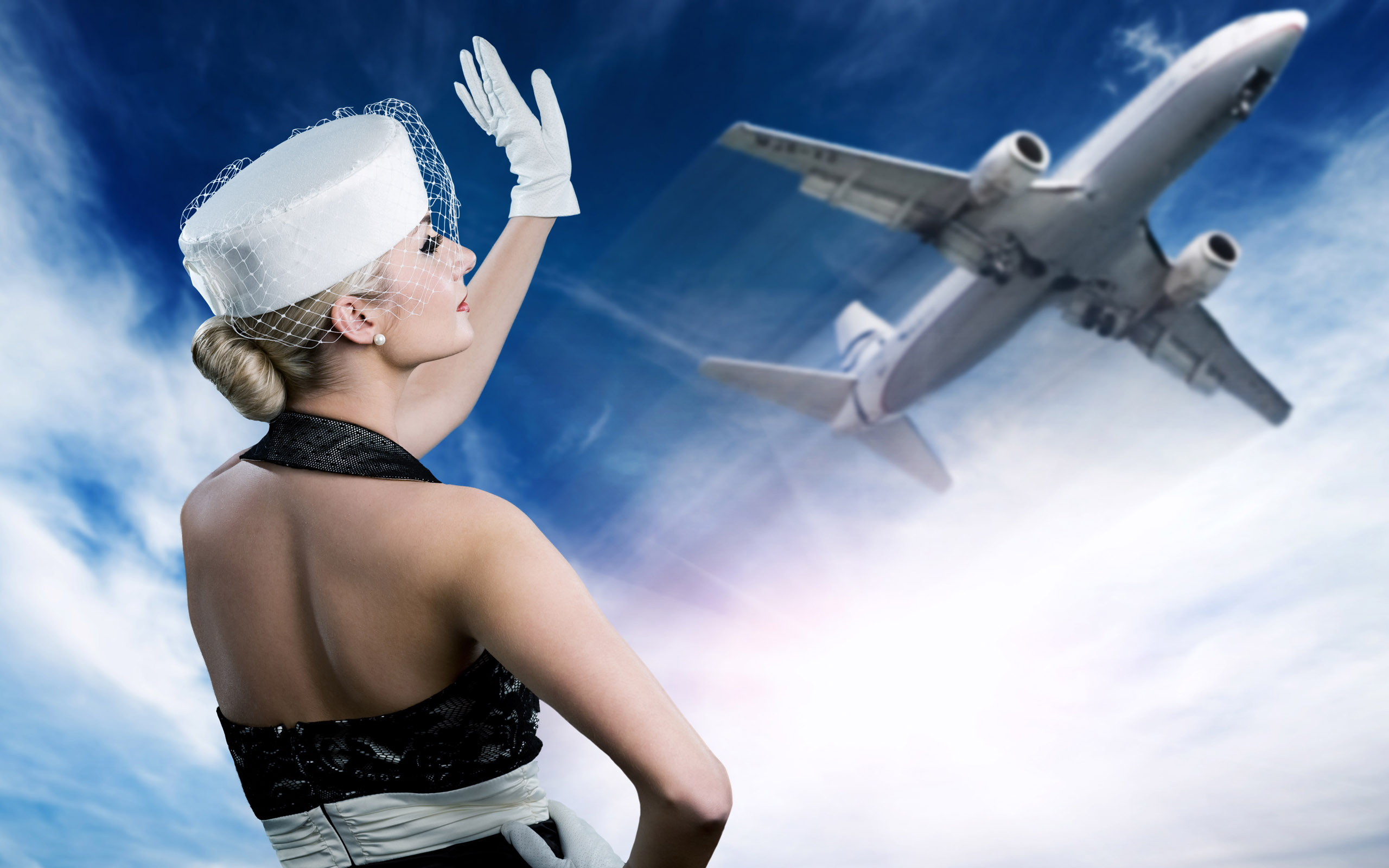 Boxing Wallpapers Hd Iphone Download Air Hostess Hd Wallpaper Gallery