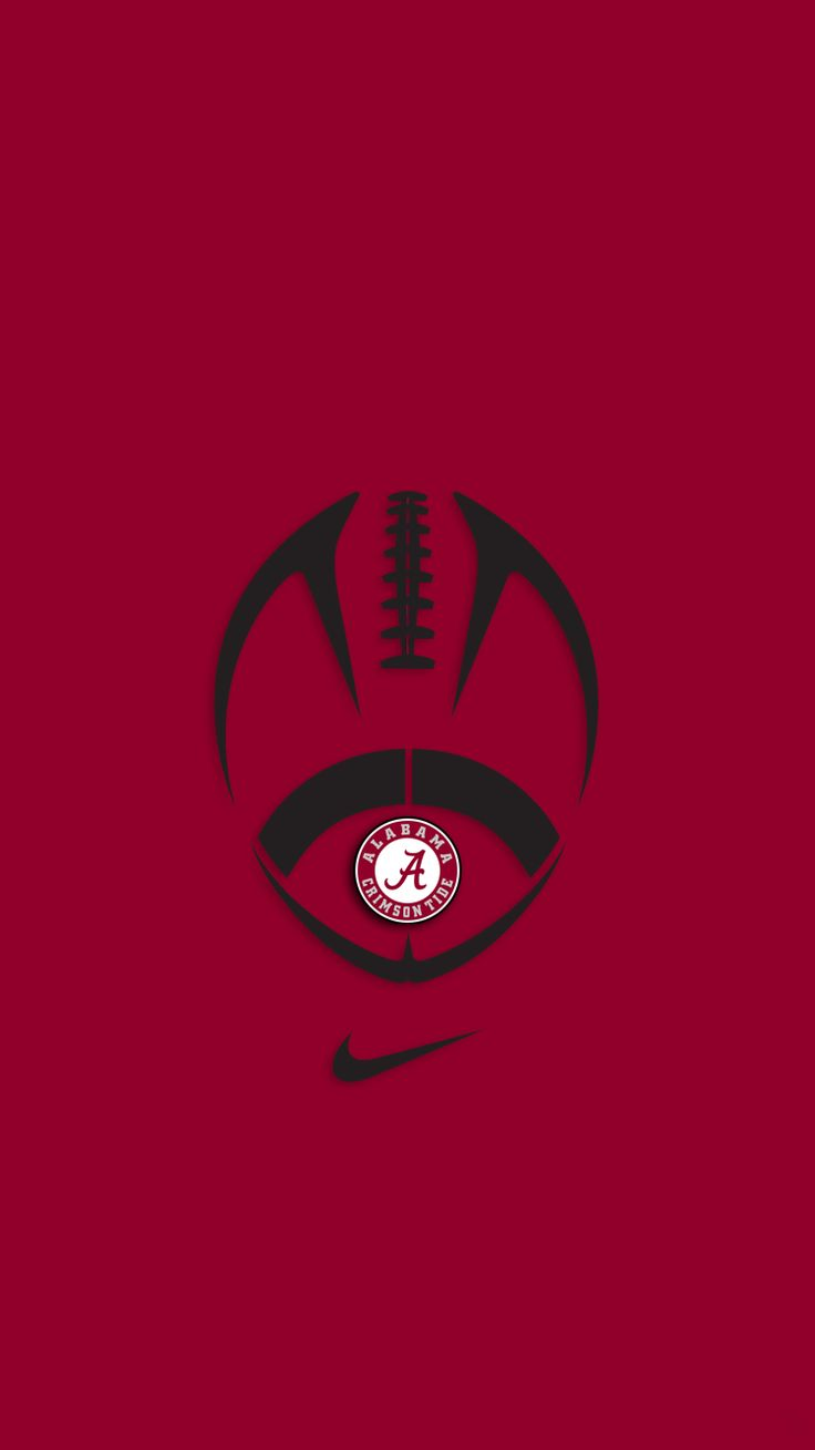 Sports Motivational Quotes Wallpapers Download Alabama Football Wallpaper Gallery