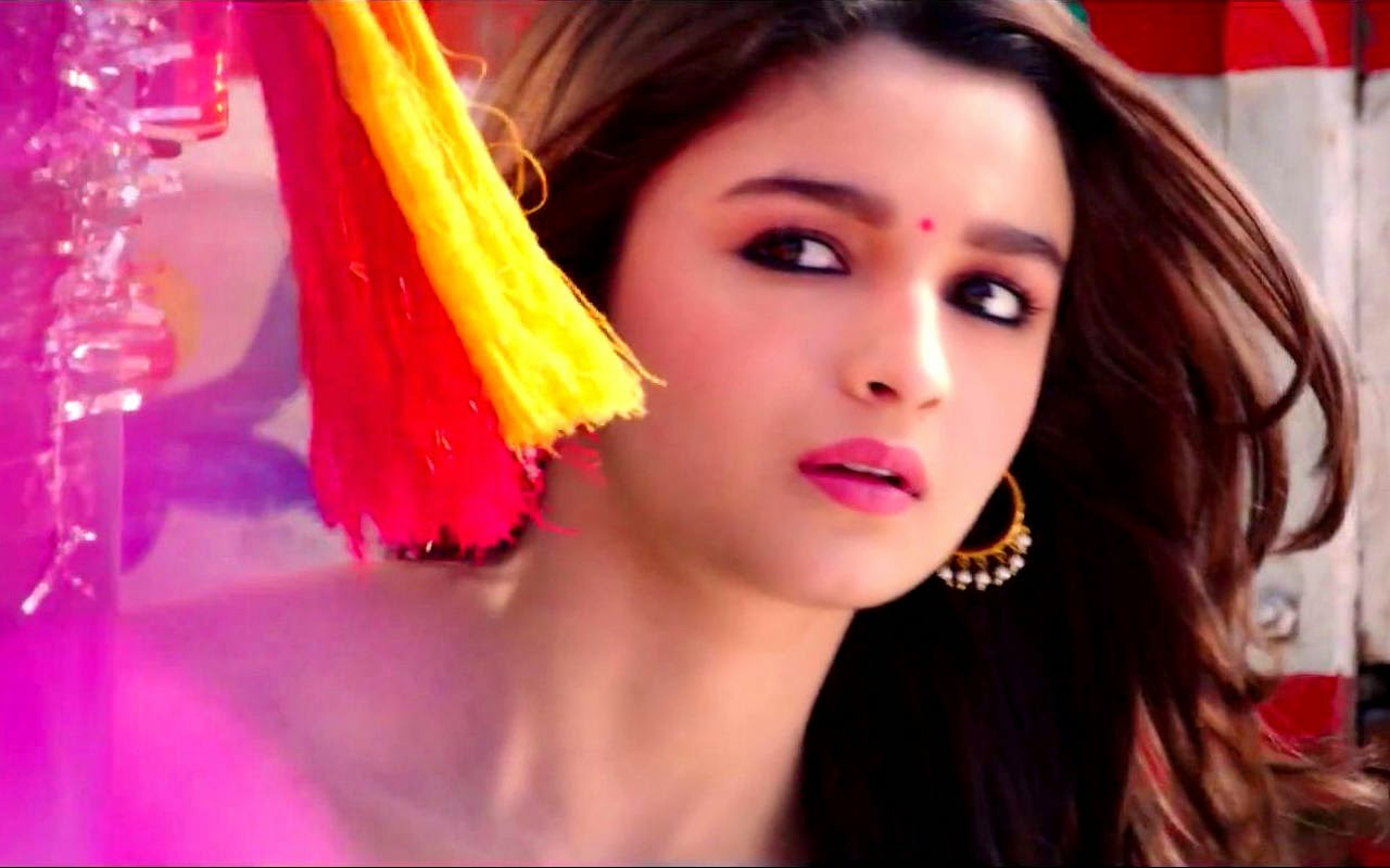Funny Wallpapers Nature With Small Quotes Download Alia Bhatt Hd Wallpapers 2014 Gallery