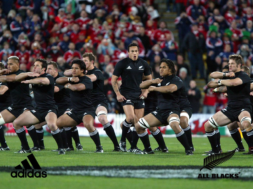 Fall Out Boy Wallpaper Android Download All Blacks Haka Wallpaper Gallery