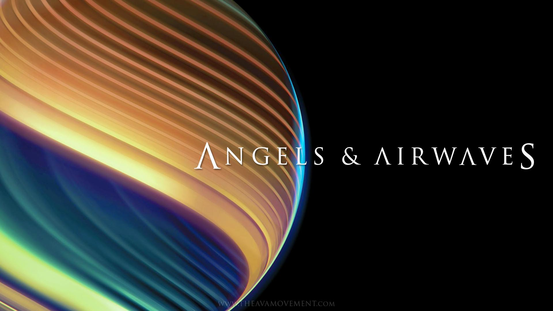 Live Wallpaper For Iphone 6 Without Jailbreak Download Angels And Airwaves Wallpaper Gallery