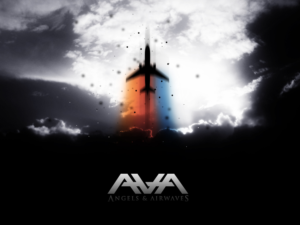 Falling Money Live Wallpaper Download Angels And Airwaves Wallpaper Hd Gallery