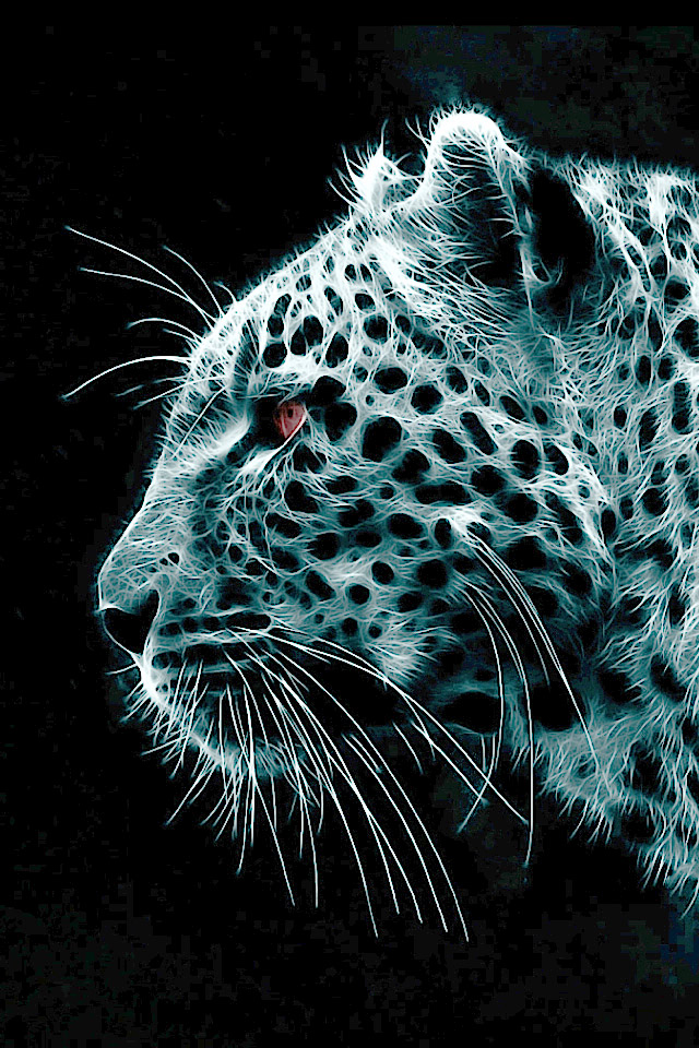 3d Hd Lab Wallpapers Download Animal Phone Wallpaper Gallery