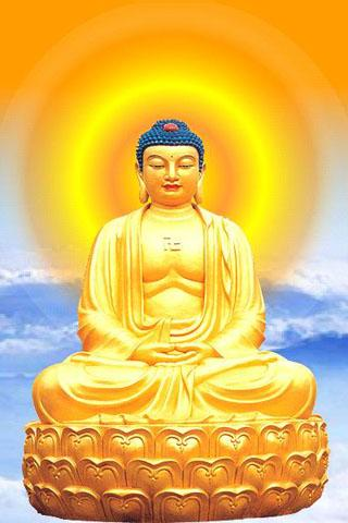 Lord Buddha Animated Wallpapers Download Animated Buddha Wallpaper Gallery