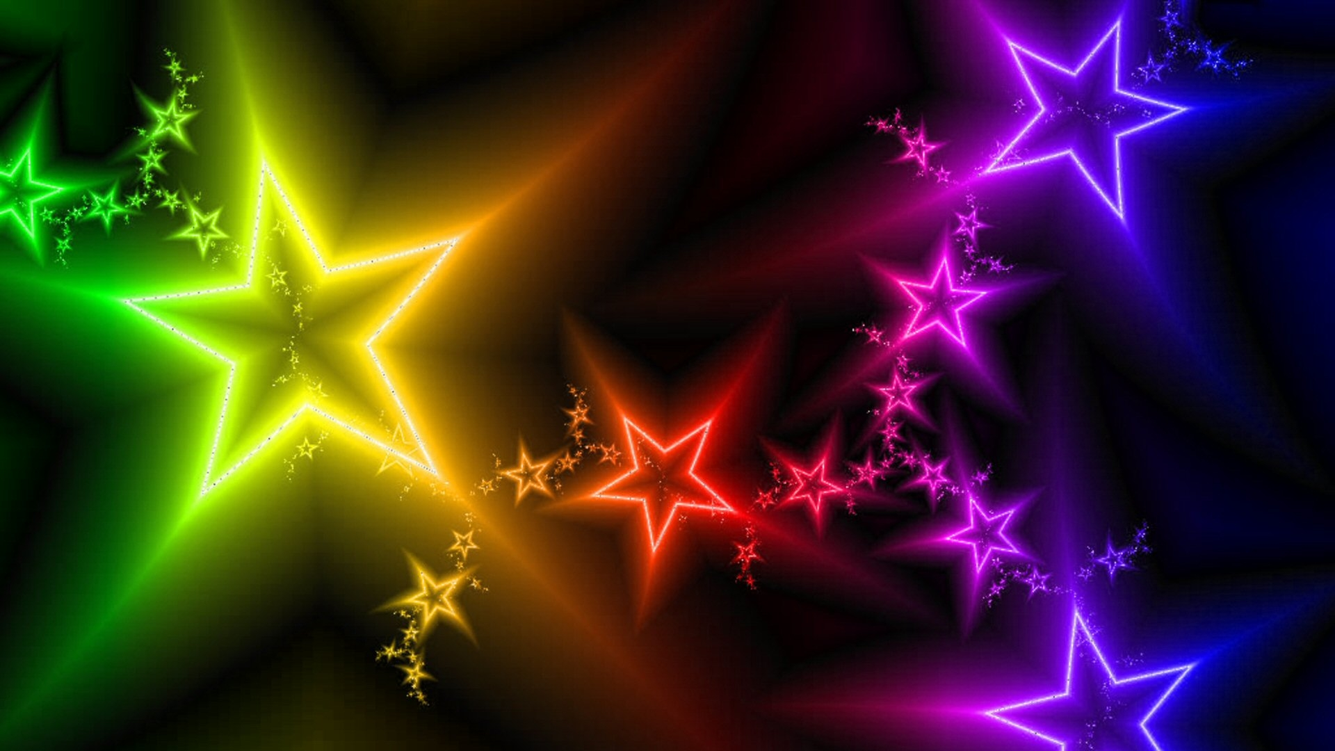 Lg Animated Wallpaper Download Animated Rainbow Wallpaper Gallery