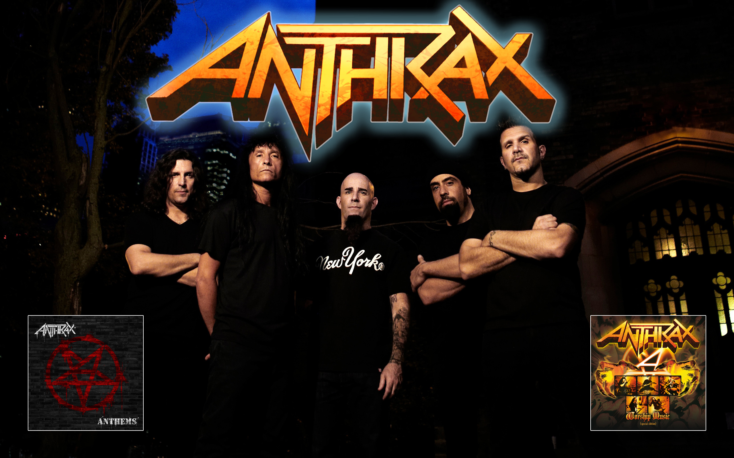 Galaxy S3 Quotes Wallpaper Download Anthrax Band Wallpaper Gallery