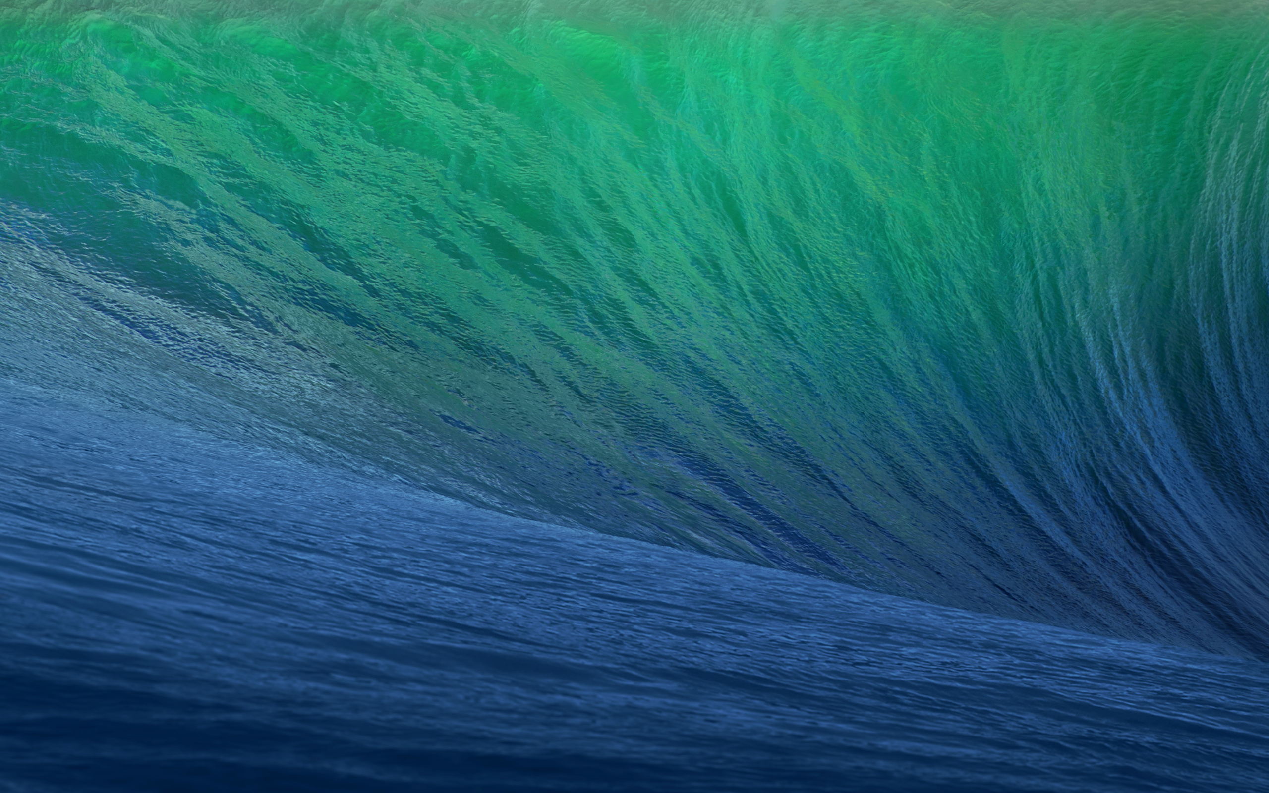 Tobi Wallpaper 3d Download Apple Ocean Wallpaper Gallery