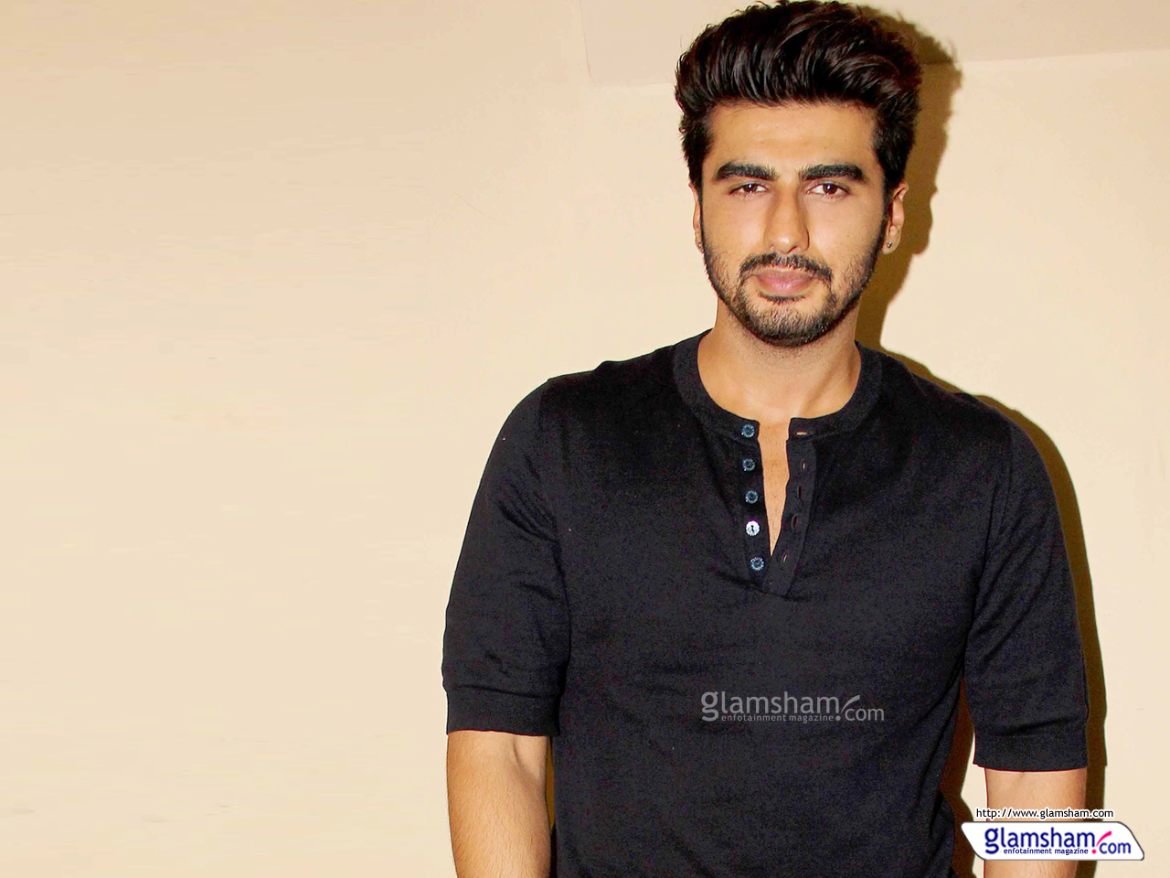 Cute Live Wallpapers Free Download For Android Download Arjun Kapoor Wallpaper Download Gallery