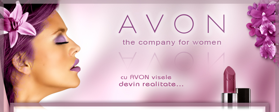 Wallpaper For Computers Quotes Download Avon Wallpaper Gallery