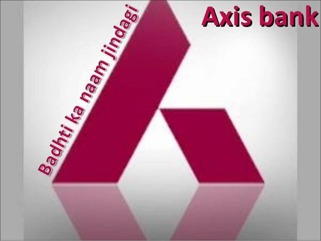 3d Bollywood Wallpaper Free Download Download Axis Bank Wallpaper Gallery