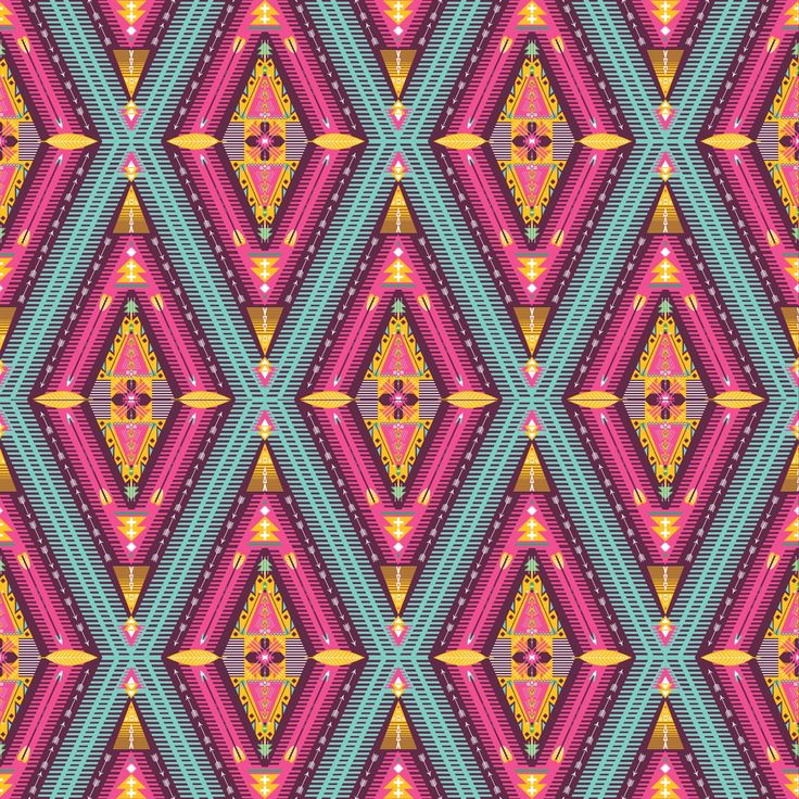Live Girl Wallpaper Android Download Aztec Patterns Wallpaper Gallery
