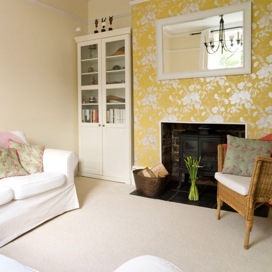 Download B And Q Living Room Wallpaper Gallery
