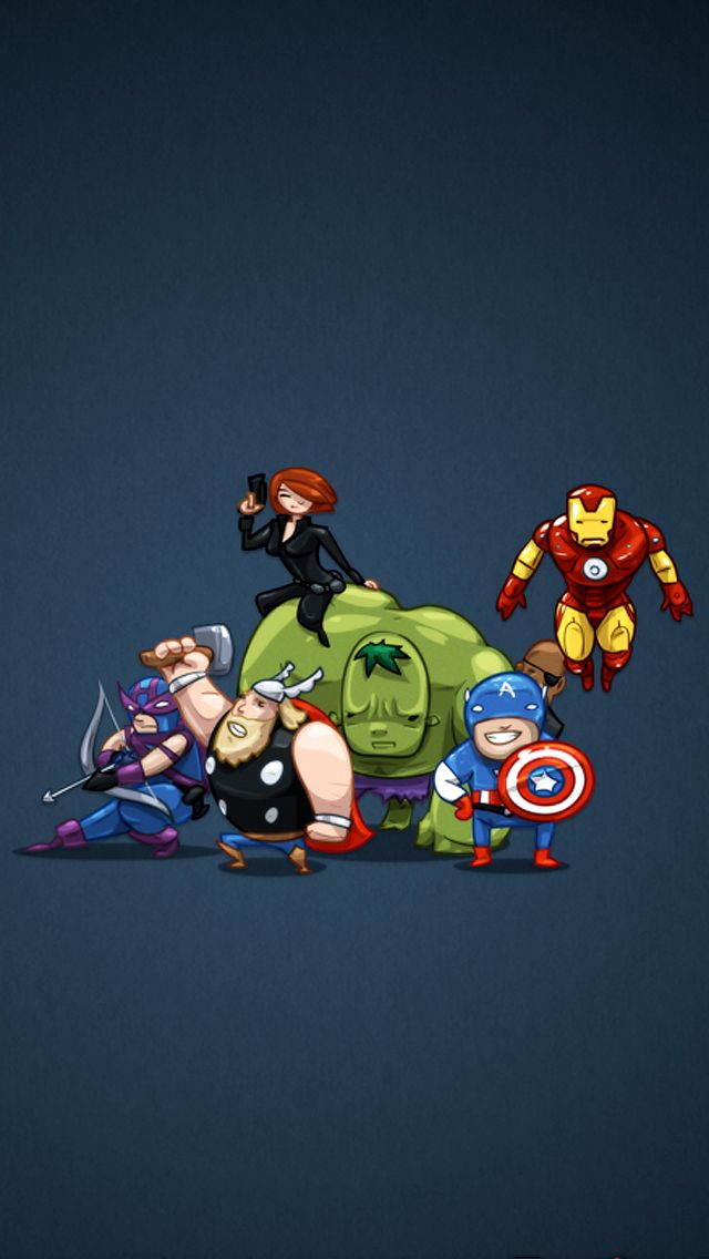 Hd Bible Quotes Wallpapers Download Baby Avengers Wallpaper Gallery