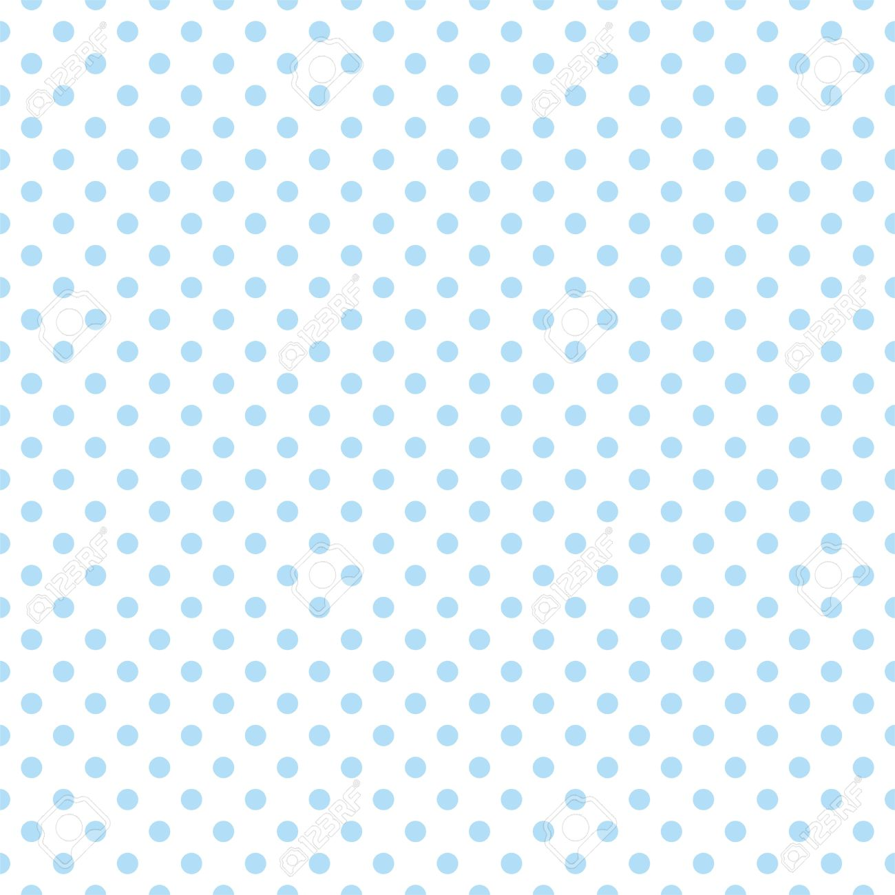 Download Baby Blue Patterned Wallpaper Gallery