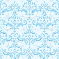 Light Blue Wallpaper Designs