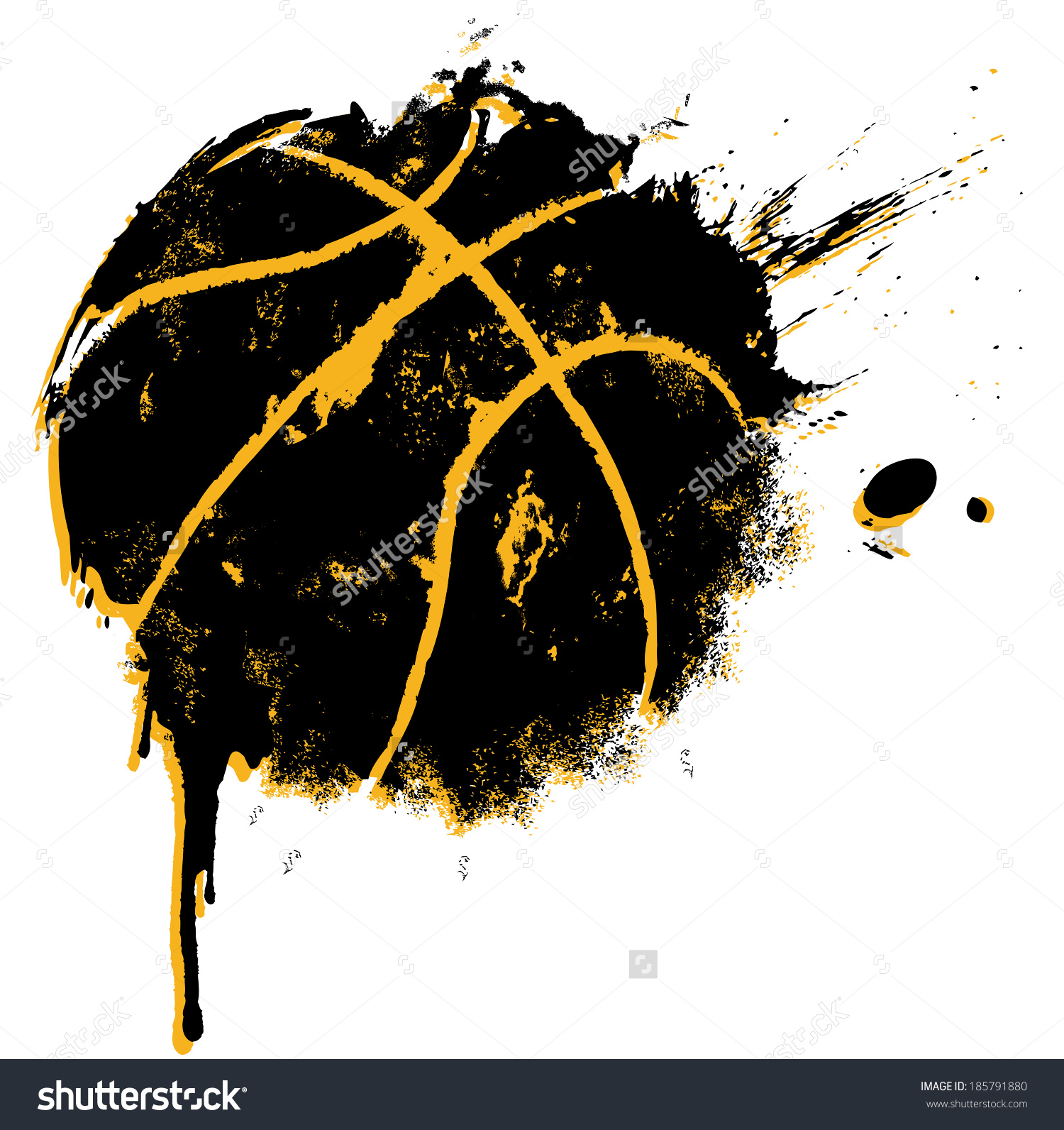 Christian Wallpaper Hd 3d Download Basketball Graffiti Wallpapers Gallery
