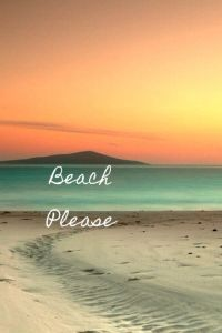 Download Beach Quotes Wallpaper Gallery