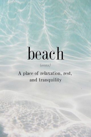Daily Wallpaper Quote Download Beach Quotes Wallpaper Gallery