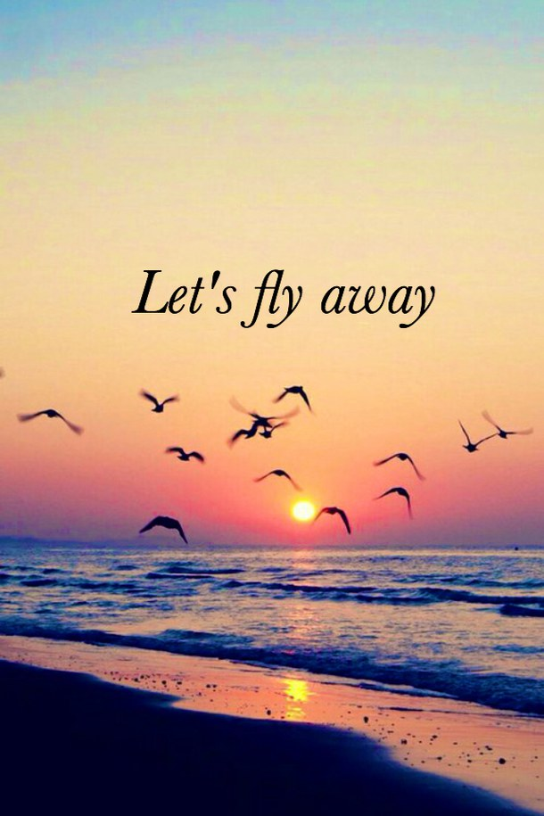 Daily Inspirational Quotes Wallpaper Download Beach Quotes Wallpaper Gallery
