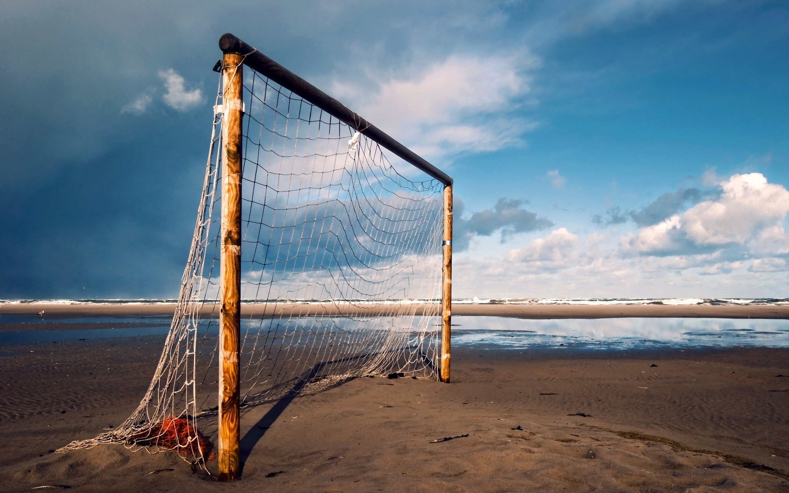 Volleyball Wallpaper Quotes Download Beach Soccer Wallpaper Gallery