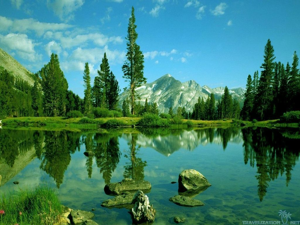 Most Beautiful Wallpapers With Quotes Download Beautiful Landscapes Wallpaper Gallery