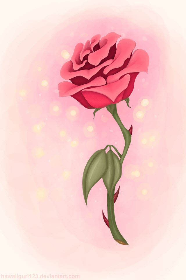 Free Falling In Love Wallpaper Download Beauty And The Beast Iphone Wallpaper Gallery