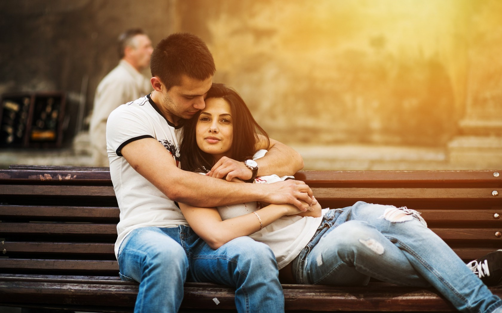Couple Love Photography Quotes