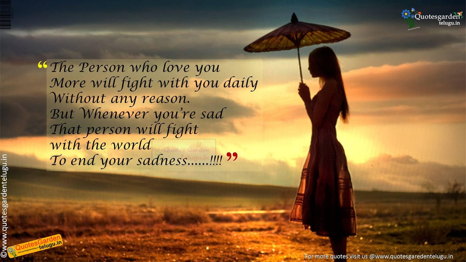Crying Girl Wallpapers With Quotes Download Best Heart Touching Wallpapers With Quotes Gallery