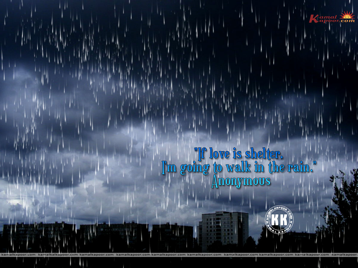 Christian Quotes Wallpaper Black Download Best Rainy Season Wallpaper Gallery