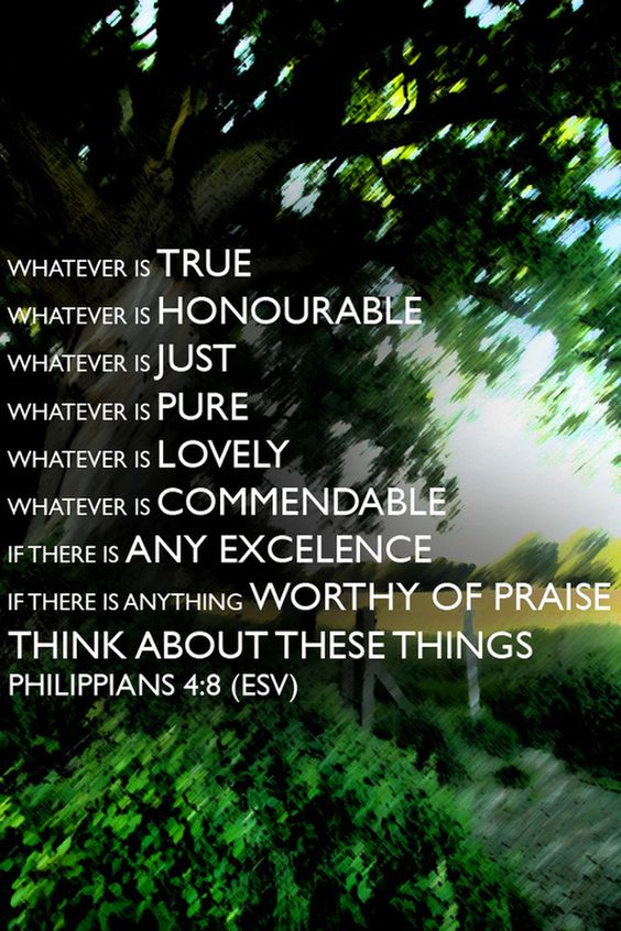Love Trust Quotes Wallpaper Download Bible Words Wallpapers For Mobile Gallery