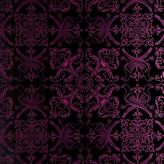 Download Black And Fuschia Wallpaper Gallery
