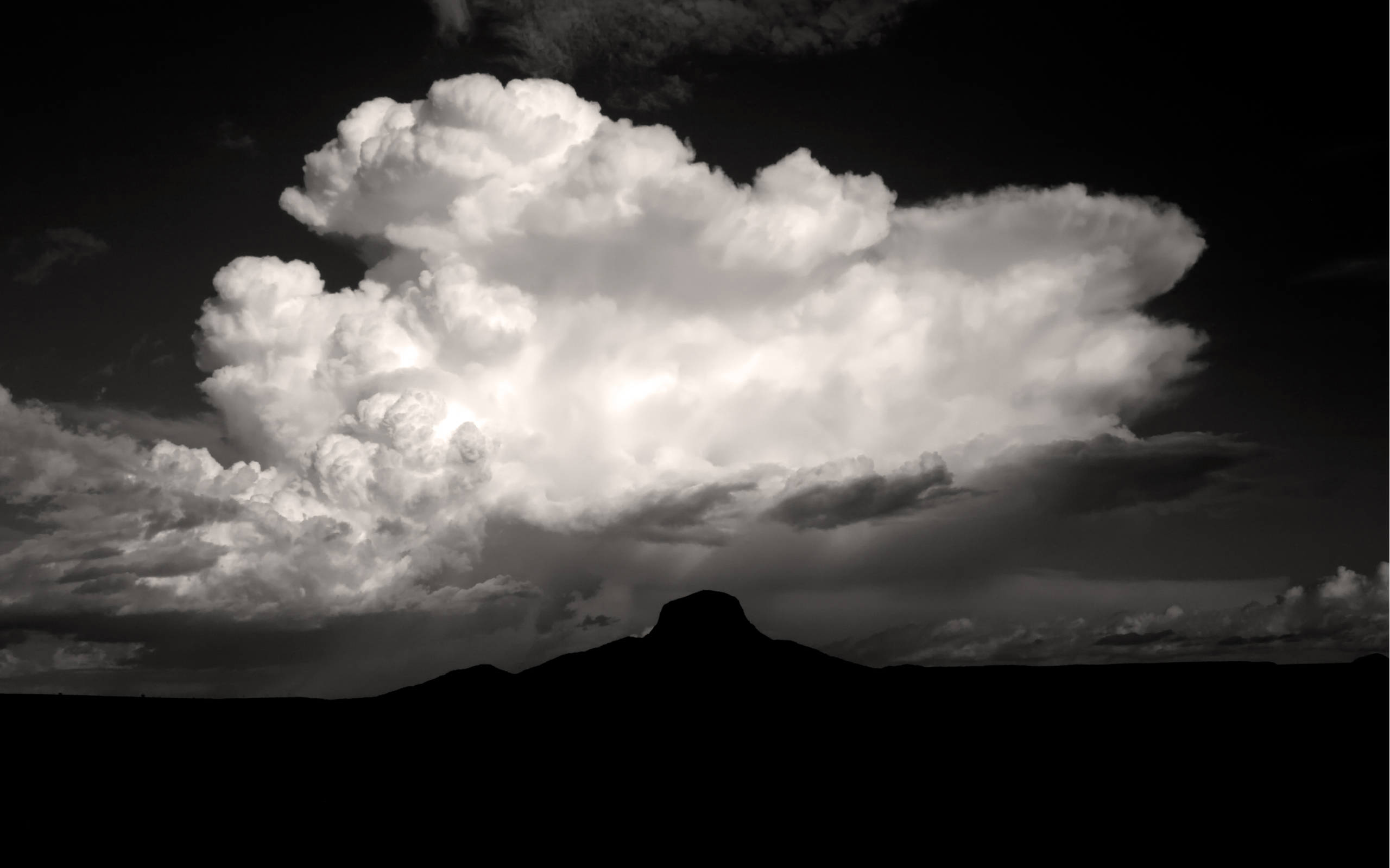 3d Live Wallpaper For Mobile Hd Download Black And White Cloud Wallpaper Gallery