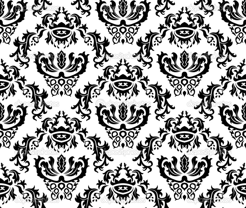 3d Wallpaper Indian Cricket Team Download Black And White Filigree Wallpaper Gallery