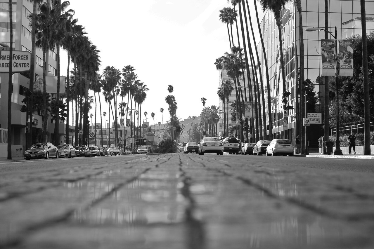 Feel Good Quotes Wallpapers Download Black And White Hollywood Wallpaper Gallery