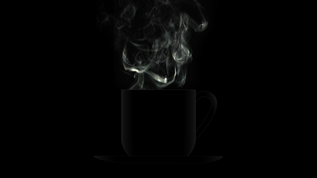 Life Quotes Hd Wallpapers 1080p Download Black Coffee Wallpaper Gallery