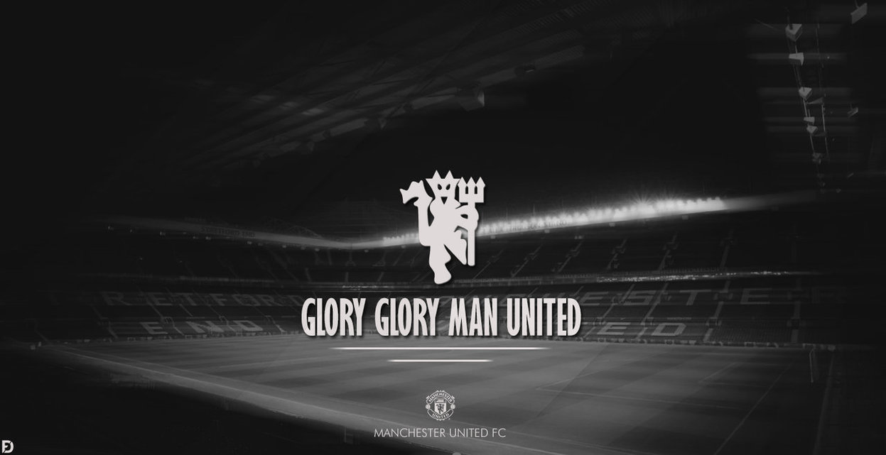 Hd Fish Live Wallpaper For Pc Download Black Manchester United Wallpaper Gallery