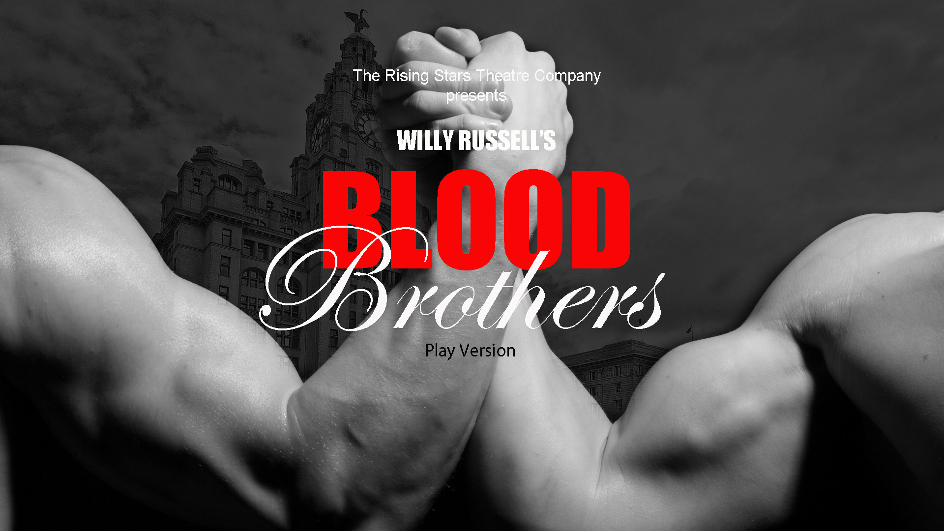 Free Live 3d Wallpapers For Windows 8 Download Blood Brothers Wallpaper Gallery