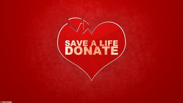 Best 3d Animated Wallpapers For Android Download Blood Donation Wallpaper Gallery