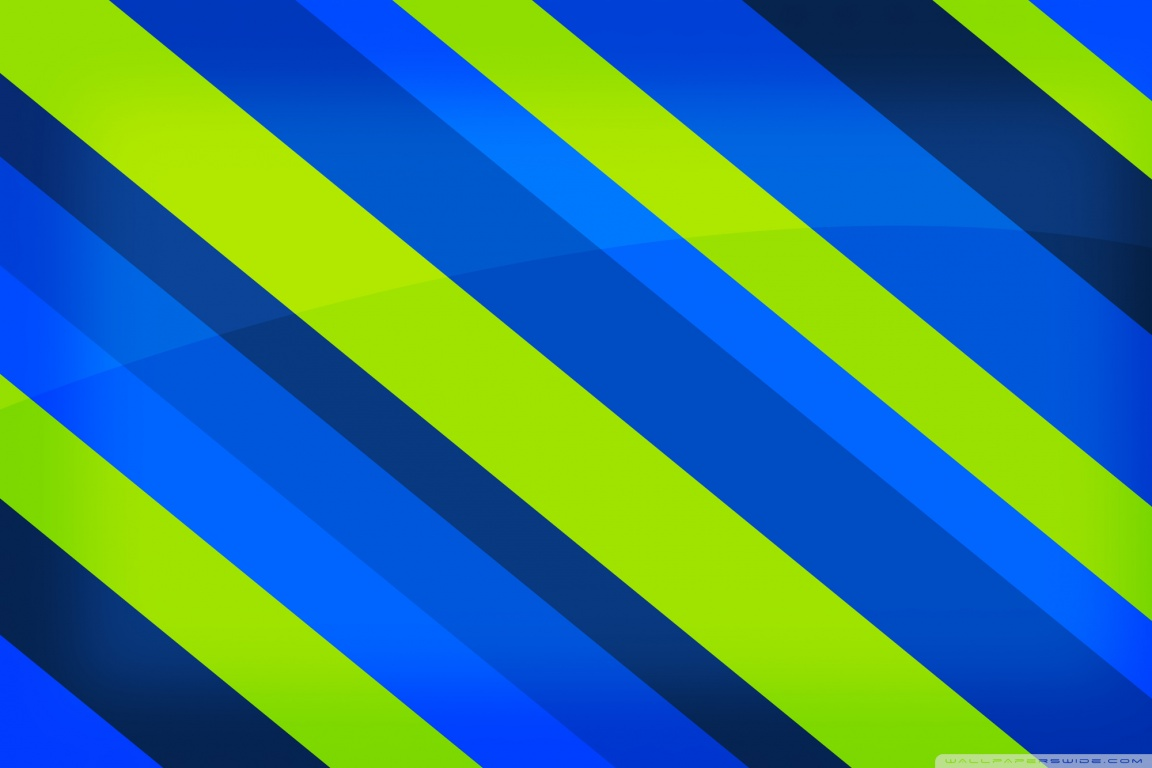 Holy Cross 3d Wallpaper Download Blue And Green Iphone Wallpaper Gallery