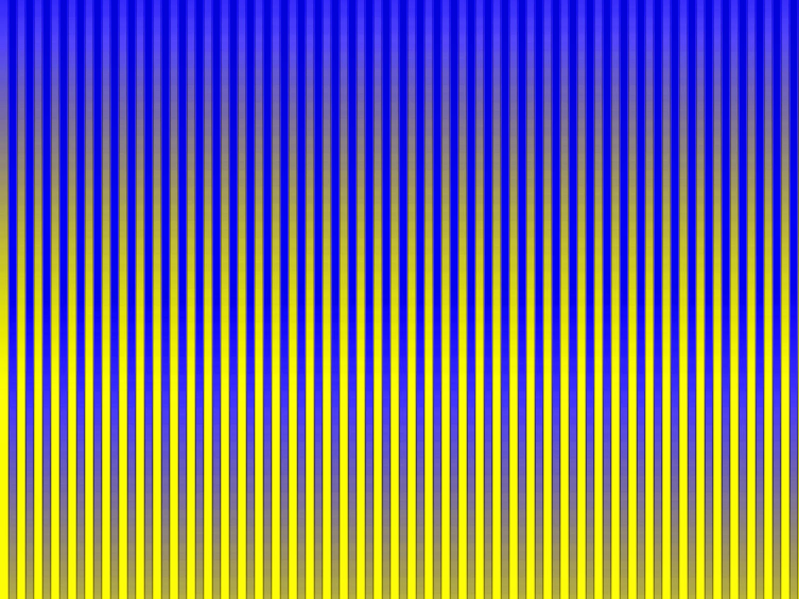 Download Blue And Yellow Striped Wallpaper Gallery