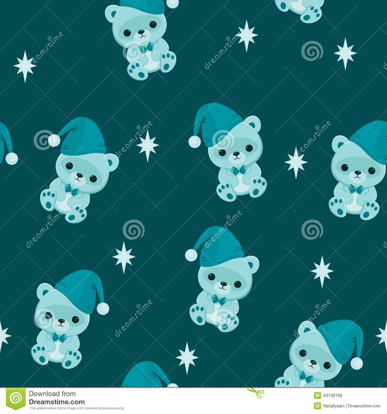 Shiva Animated Wallpaper Hd Download Blue Teddy Bear Wallpapers Gallery