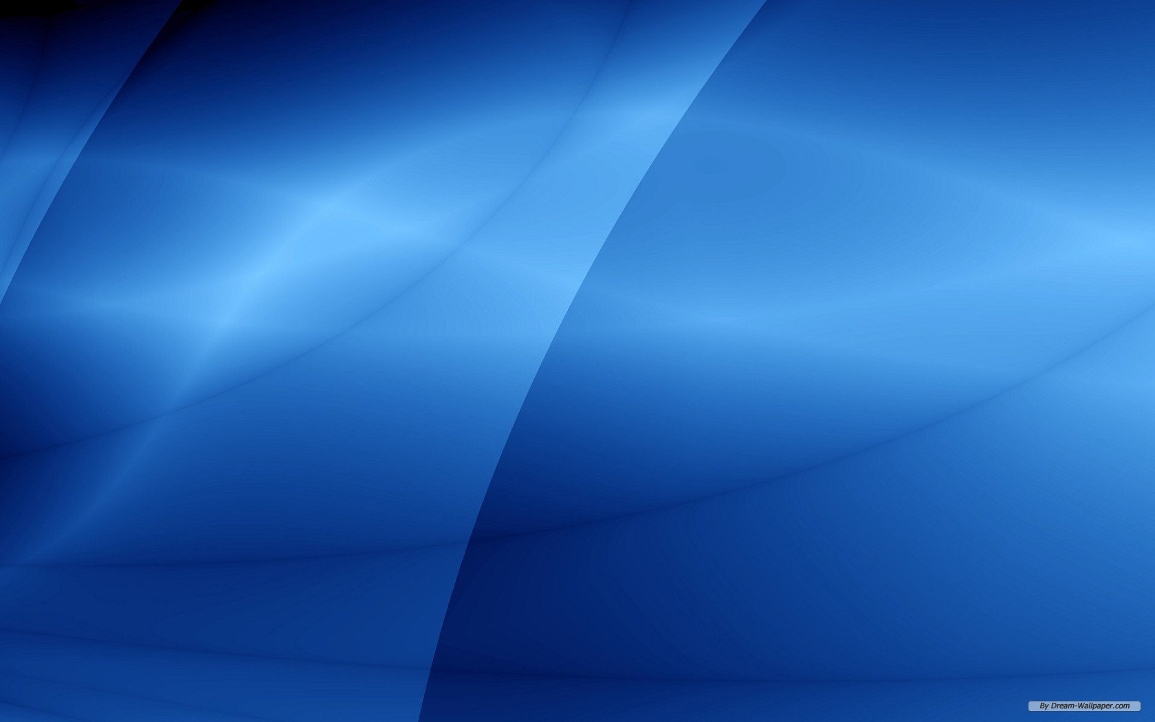 Samsung Galaxy S3 3d Wallpaper Free Download Download Blue Theme Wallpapers Gallery