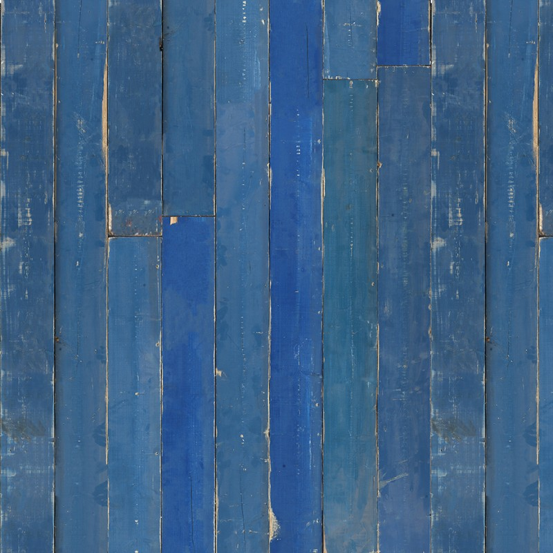 Signs And Quotes Wallpapers Download Blue Wood Effect Wallpaper Gallery