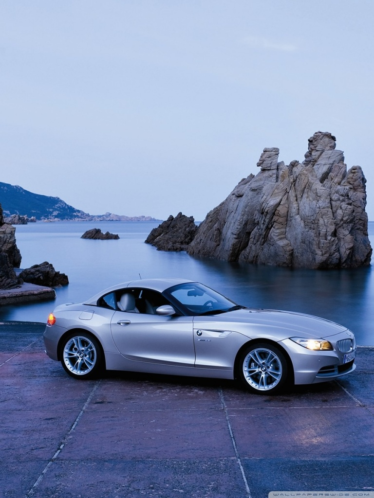 One Piece Wallpaper Hd Download Bmw Car Wallpaper For Mobile Gallery