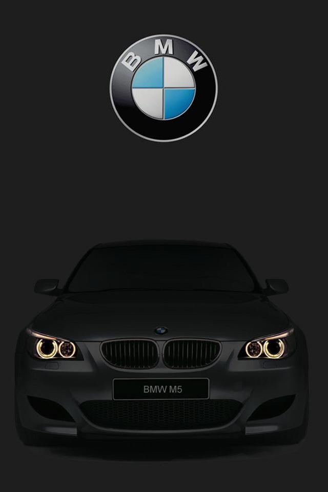 How To Get New Live Wallpapers Iphone X Download Bmw Car Wallpaper For Mobile Gallery