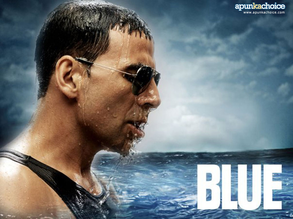 Android Fall Live Wallpaper Download Bollywood Blue Film Wallpapers Gallery