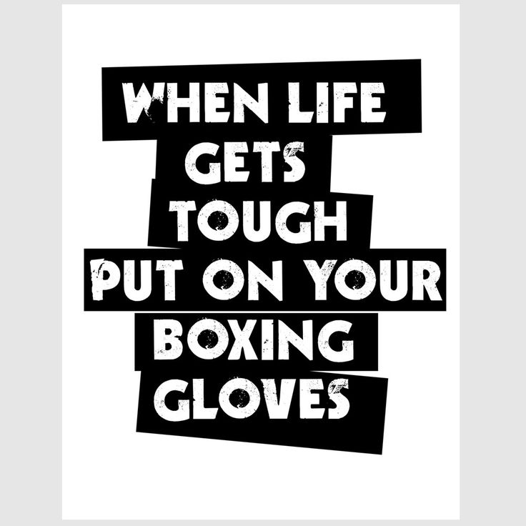 Live Wallpaper Money Falling Download Boxing Quotes Wallpaper Gallery