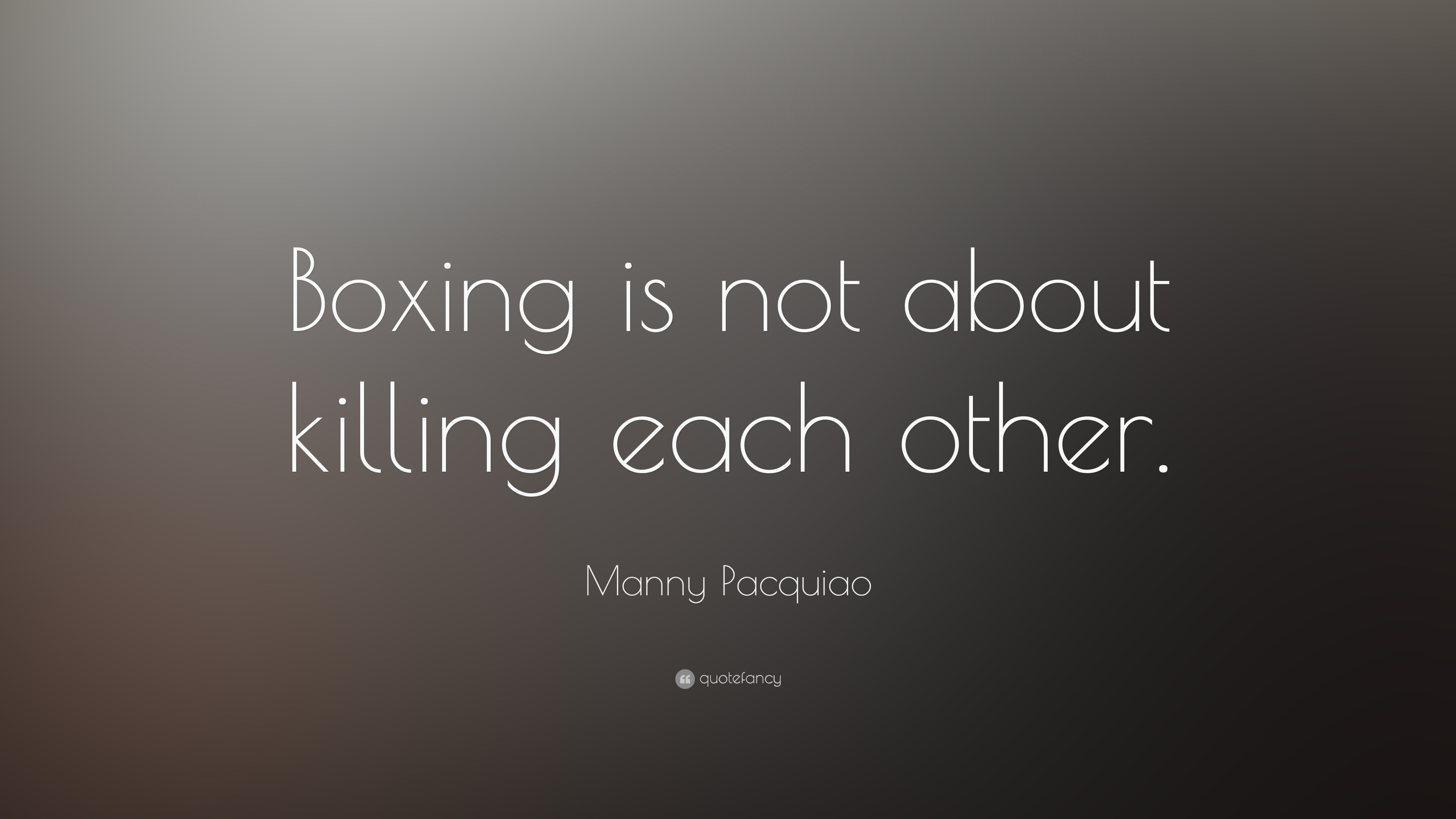 Money Falling Live Wallpaper Download Boxing Quotes Wallpaper Gallery