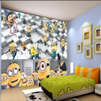 Download Boys Bedroom Wallpaper Gallery