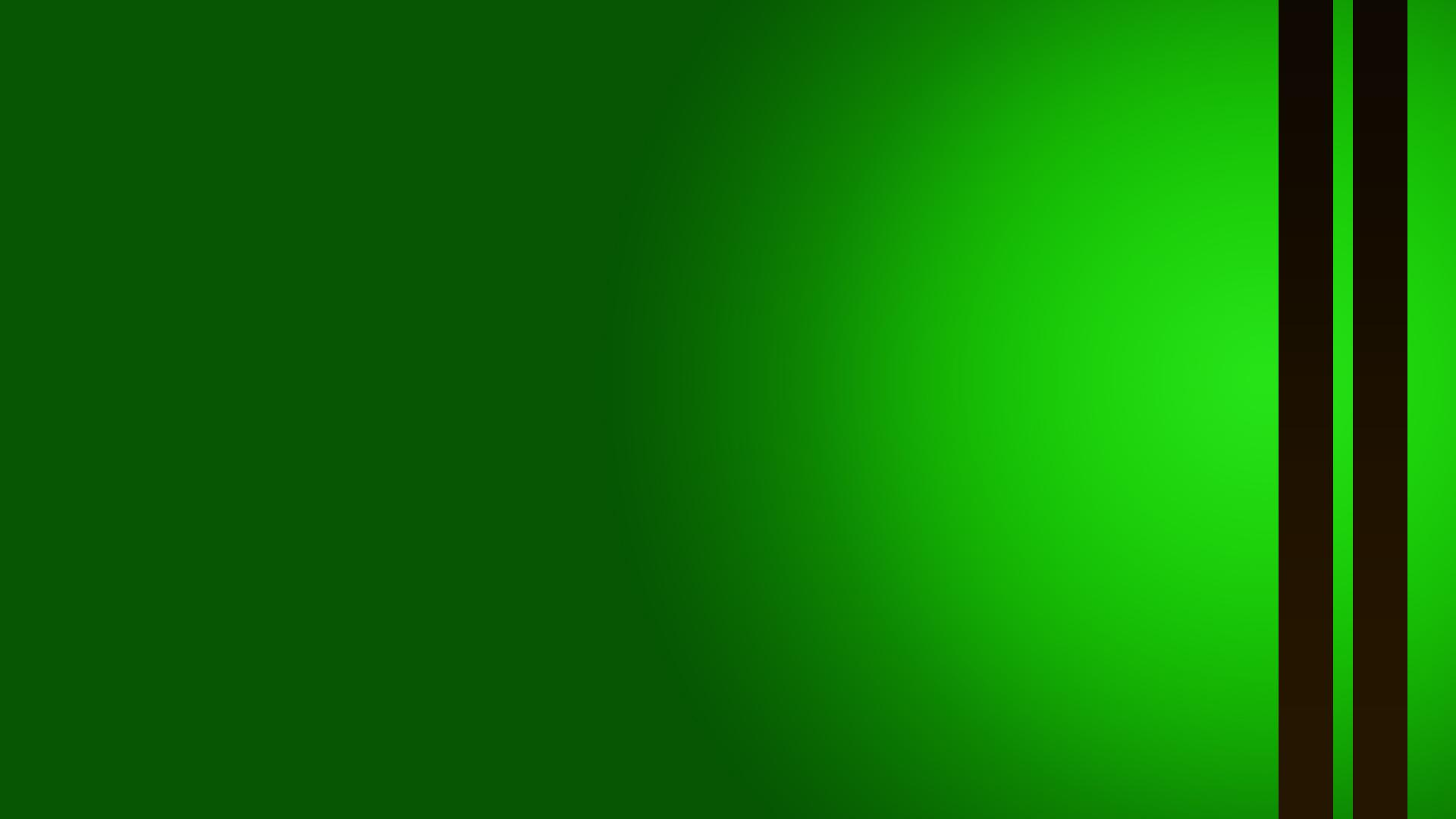 Cute Lime Green Wallpaper Download Bright Lime Green Wallpaper Gallery